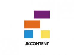 Joscha Kollascheck | jkcontent.de – Webportfolio